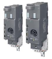 Siemens Simatic ET 200S FC