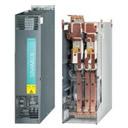 Siemens Sinamics G130